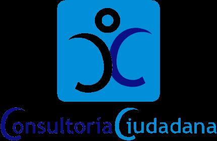 Consultoria Ciudadana en Gestión y Seguros SLU